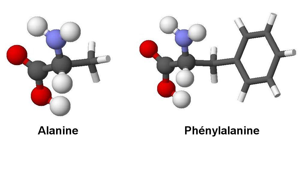 quand un acide rencontre une base correction